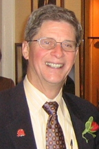 Clayton R. Jones III 1