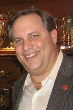 Doug Beeber