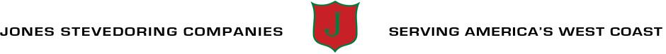 JS-footer-940-logo