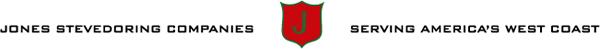 JS-footer-logo