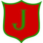 JWS cmyk logo