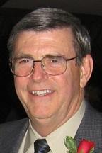 Jay Marshall