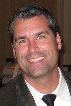 Rob Bohlman