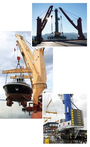 heavylift-collage