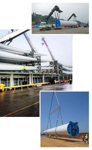windenergy-collage